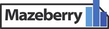 logo-mazeberry_0