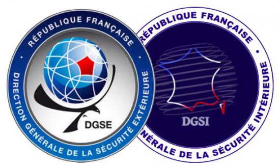 DGSE-DGSI-e1456593222429