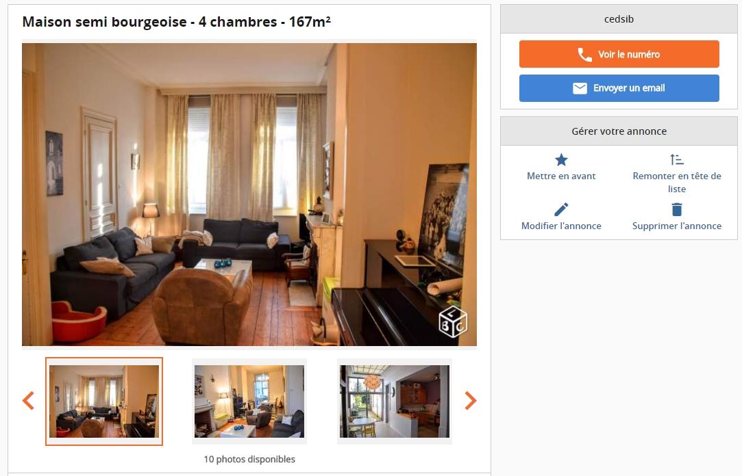 vendre-sa-maison-sur-leboncoing