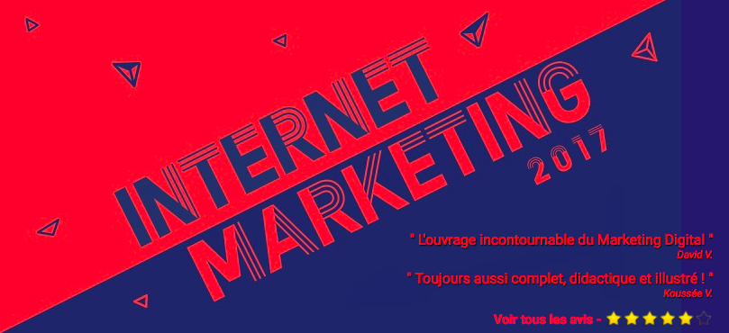 ente%cc%82te-internet-marketing-2017